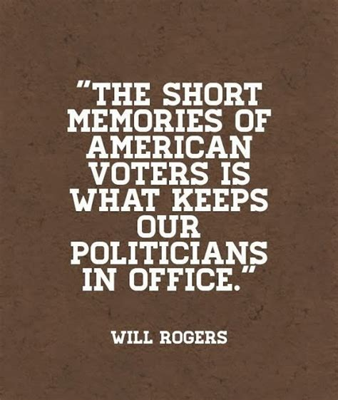 rogers quotes  politicians quotesgram
