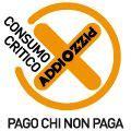 Ciat Arredamenti Napoli by Logo De Instituto Cimas De Lima Coincidencias Company