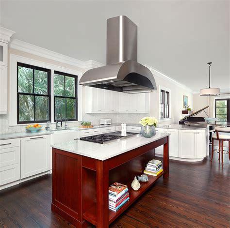 accessoires meubles cuisine meubles cuisine accessoires conseils accueil design et