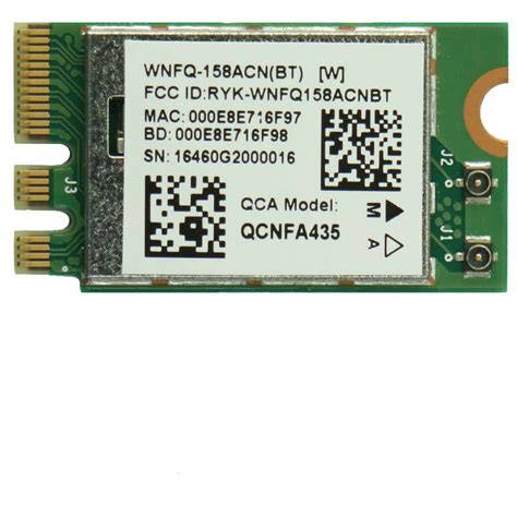 Atheros Ar9285 Driver Windows Xp. Continuing Education Kennesaw. At&t Phone Systems For Small Business. Bremer Online Banking Account. Pcb Design And Fabrication Cartier Watch Used. Website Designers In Maryland. Elkay Water Bottle Filling Station. Should I Refinance My Fha Mortgage. Sql Server Data Compression Red Ford Focus