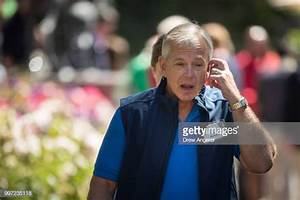 Annual Allen And Co Meeting In Sun Valley Draws Ceos And ...