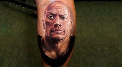 internets craziest tattoos   rock muscle fitness