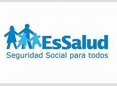 Oficina de Seguros EsSalud de Lima Salamanca en Ate