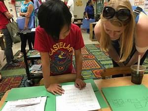 Audio: LAUSD to pilot an expanded dual-language preschool ...