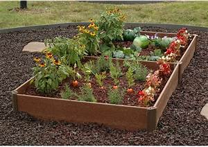 Top, 5, Best, Selling, Raised, And, Elevated, Garden, Beds, On, Amazon, Review