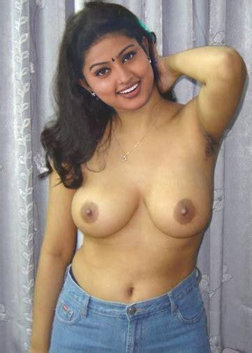 Nude Photo Sex Tamil Aloha Tube Free Sex Videos