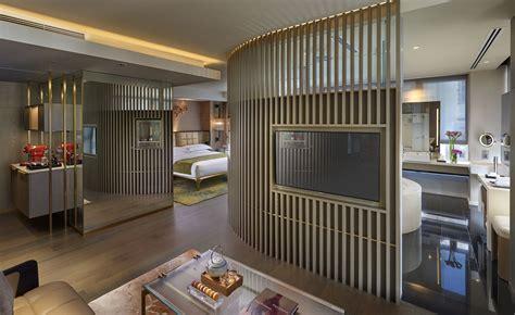 landmark mandarin oriental guest rooms hotel review hong kong china wallpaper