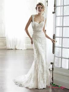 Popular Celebrity Wedding Dresses-Buy Cheap Celebrity ...
