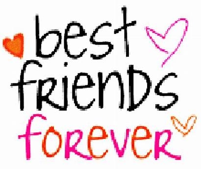 Friends Clipart Word Bff Ever Friend Words