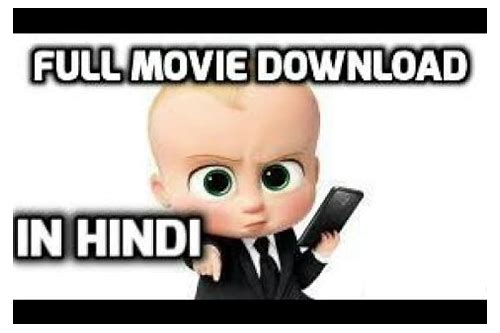 babys day out full movie in hindi hd