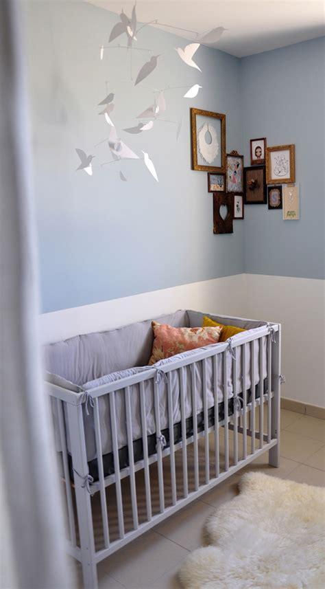cadre chambre bébé garçon galex y pense la déco de la chambre de bébé concours à