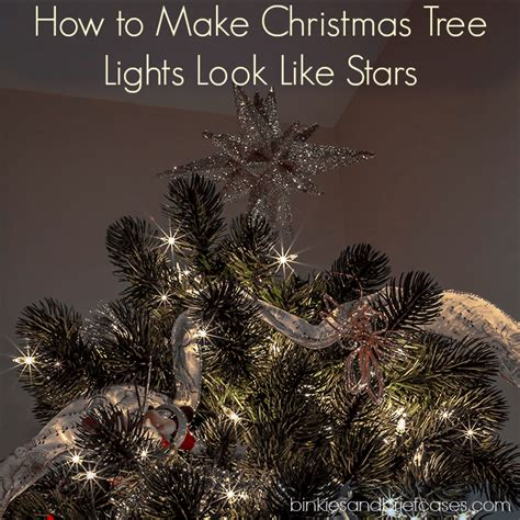 how to put christmas lights on your how do you put lights on a tree how to put lights on a