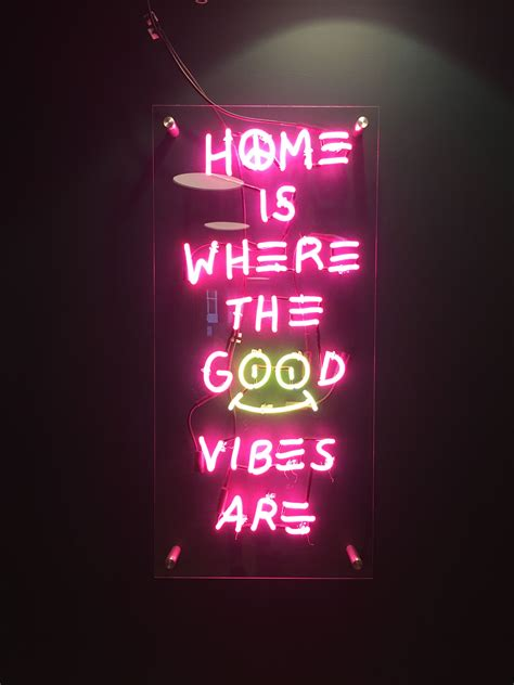 pin by julie hack churchill on neon lights