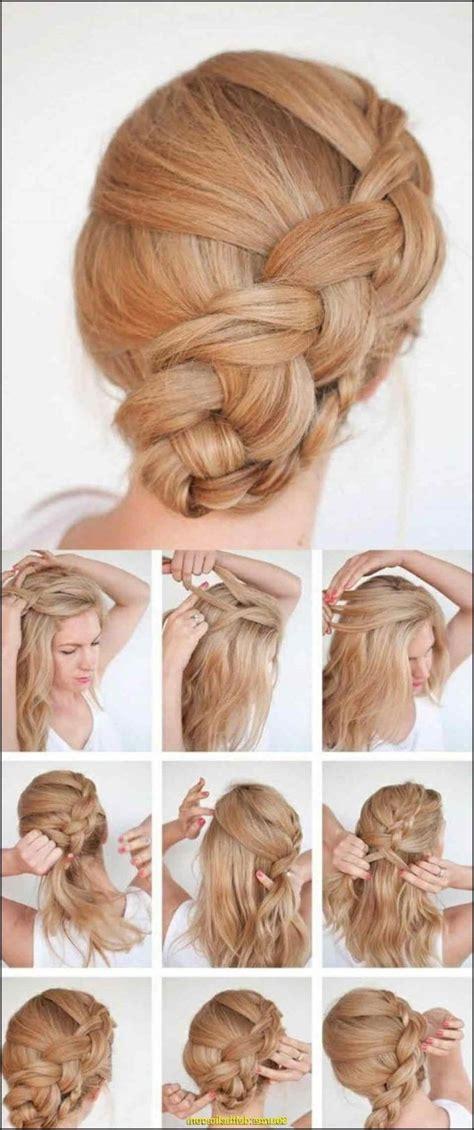 dirndl frisuren lange haare frisch frisur haare frisur