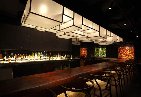 Hdfc Pune Boat Club Branch by S Singapore Bars And Clubs Nightlife Sg