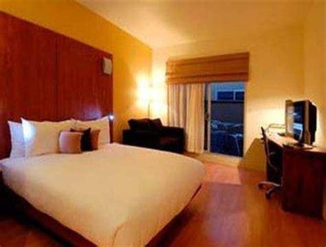 Hotel Ramada Encore Dandenong Au$ (a̶u̶$̶̶̶̶)