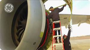 Edison Engineering Development Program And Ge Aviation