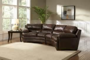 livingroom set baron sectional living room set 1 ottoman furnituredfo