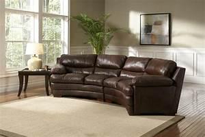 Baron sectional living room set 1 ottoman furnituredfocom for Living room furniture sectionals