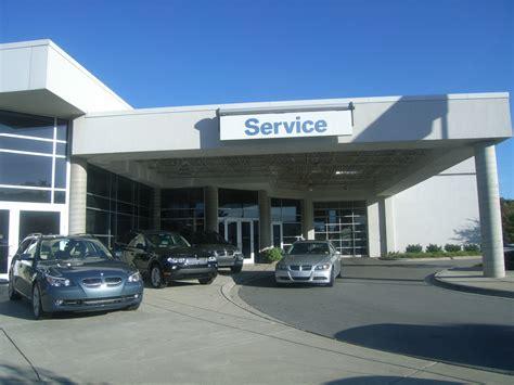 bmw dealership cars bmw car dealers its my car club