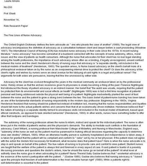 Custom Rhetorical Analysis Essay Writer Service For Masters by Referring Pages Analysis Essay Analysis Essay Exles