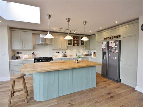 bespoke kitchens ideas bespoke kitchen ideas 28 images bespoke kitchens cork bespoke kitchen designs bespoke