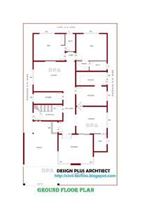 home design plan home plans in pakistan home decor architect designer