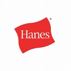 Hanes Coupons, Promo Codes & Deals 2018 - Groupon