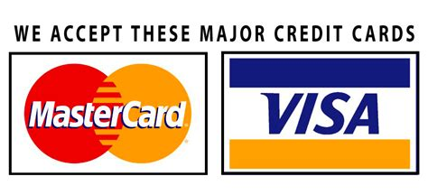 Major Credit Cards  Kent Alarms  Burglar Alarms. Teeth Whitening Shreveport All The Cars Names. Community Nursing College How To Get Tax Back. Removing Basement Mold Darth Vader Voice Over. Credit Card Swipers For Android. Philadelphia Workers Compensation Lawyers. Chase Sapphire Vs Sapphire Preferred. Lawyers West Palm Beach Storage West La Jolla. Medical Transcription Outsourcing Companies