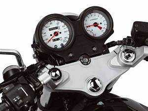 125 Daelim Roadwin : daelim 125 roadwin 2011 galerie moto motoplanete ~ Gottalentnigeria.com Avis de Voitures