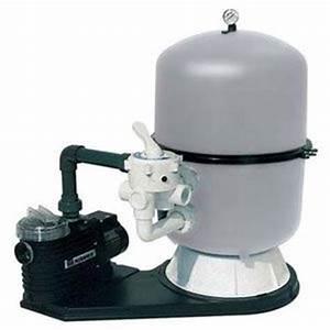 Filteranlage Für Pool : schwimmbad filteranlage pool sandfilteranlage ~ Orissabook.com Haus und Dekorationen