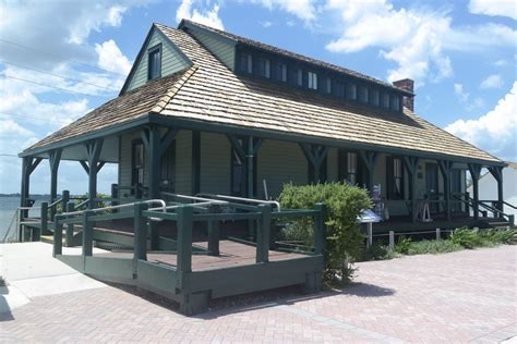 house of refuge charming stuart and gilbert s bar house of refuge south