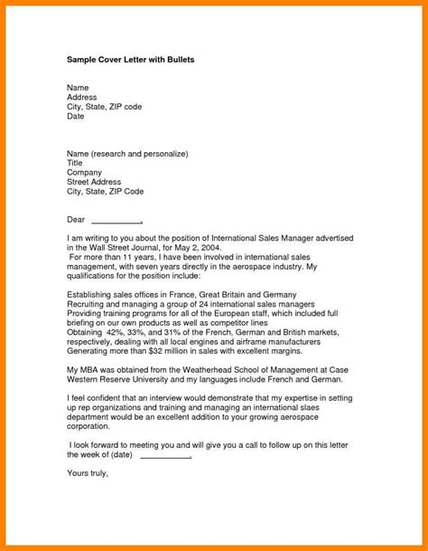 Cover Letter For Management Position by International Adventure Trip Leader Cover Letter