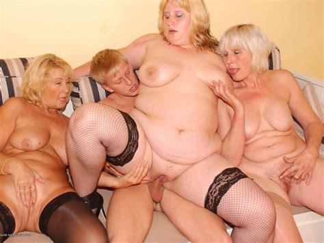 Mature Nl Granny Milf Hardcore 40 Free Porn Tube