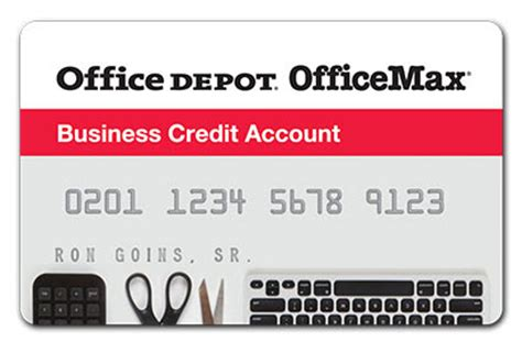 Office Max Rewards by Office Supplies Furniture Technology At Office Depot