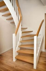 Treppen Streichen Ideen : wangentreppe bp treppenbau ideen haus pinterest treppe treppe haus und treppe streichen ~ Orissabook.com Haus und Dekorationen