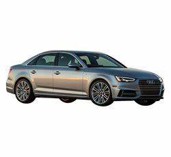 2018 audi a4 prices msrp invoice holdback dealer cost With 2017 audi a4 invoice price