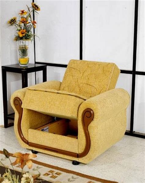 manolia fabric living room chair with wood accent prime