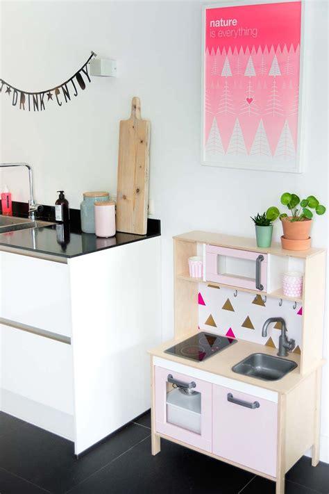 ikea duktig pimpen ikea duktig keukentje pimpen ikea keukentje ikea ikea keuken en kinderhoek