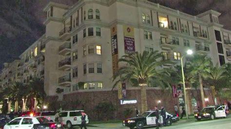 [ Apartment Los Angeles Usc ]  Usc Apartments Rentals Los