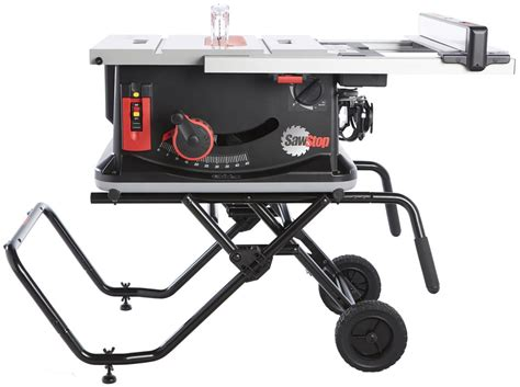 best price table saw sawstop jobsite table saw 10 inch portable tablesaw