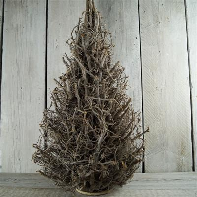 christmas tree with root root tree satchville gift co christmas decoration
