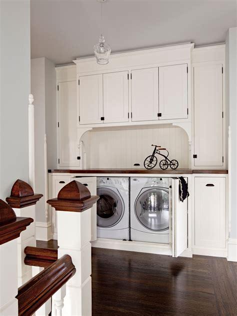 turn   century modern jessica helgerson interior design