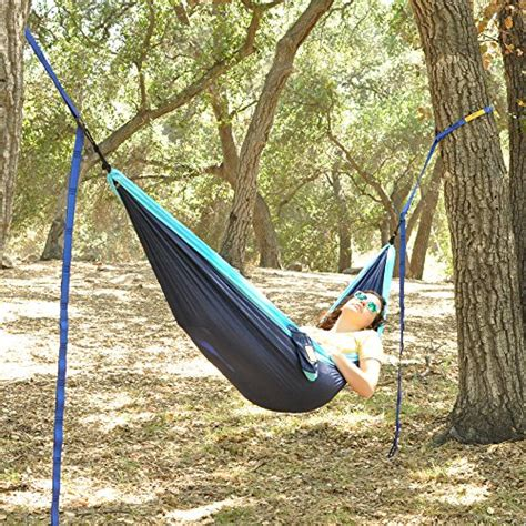 Wise Owl Outfitters Talon Hammock Straps  Combined 20 Ft. Best Kitchen Paint Colors With Oak Cabinets. Corner Upper Kitchen Cabinet. Pecan Kitchen Cabinets. Painting The Kitchen Cabinets. Jsi Kitchen Cabinets. How To Mount Kitchen Cabinets. How To Makeover Kitchen Cabinets. Refinishing Old Kitchen Cabinets