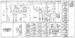 1979 Chevy Truck Wiring Diagram Beautiful 1979 Chevy Truck