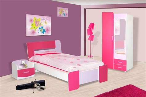 chambre d h e quelle est la différence entre une chambre d enfant et une