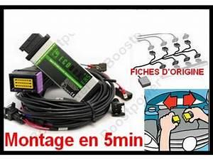 Essence E85 Pour Quelle Voiture : pi ces accessoires auto kit boitier bio ethanol e85 superethanol conversion e 85 eco ~ Medecine-chirurgie-esthetiques.com Avis de Voitures