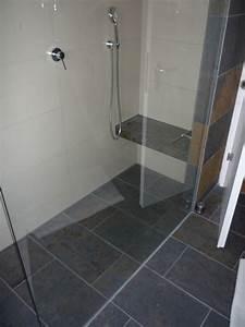 Barrierefreie Dusche Fliesen : fliesen dusche gef lle verschiedene ~ Michelbontemps.com Haus und Dekorationen