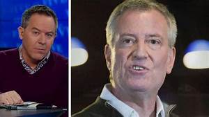 Gutfeld on New York's 'Meatless Mondays' | Fox News