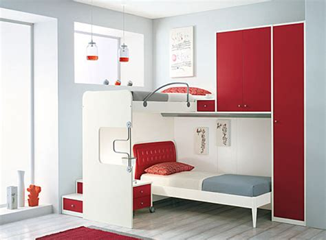 small bedroom ideas small bedroom ideas